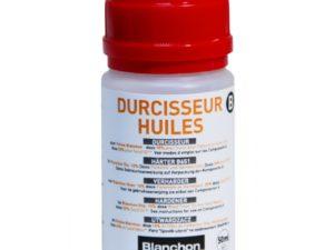 Durcisseur SOLID'OIL™ 0.05L - Blanchon