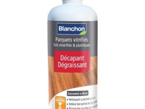 Décapant dégraissant 1L - Blanchon