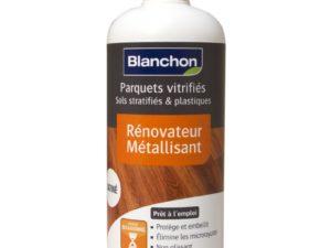 Rénovateur satiné 1L - Blanchon