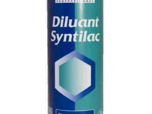 Diluant SYNTILAC - Blanchon
